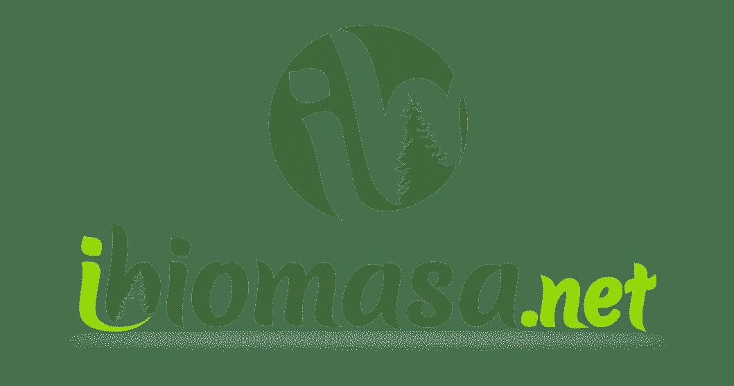 FIGAN 2017: Oportunidad de negocio para el sector Biomasa.