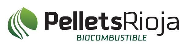 distribuidor de pellet