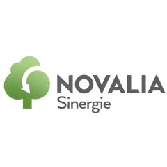 biomasa certificada