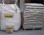 Fabricante de pellets