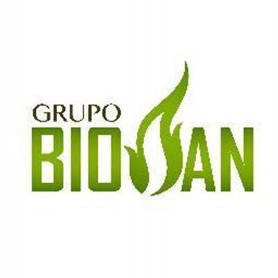 Calderas de Biomasa y pellet