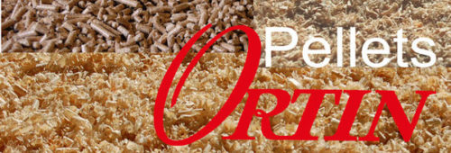 fabricante de pellet