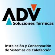 Instalación y mantenimiento de equipos térmicos