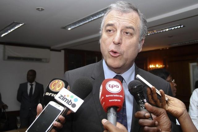 Dos nuevas Plantas de Biomasa en Portugal